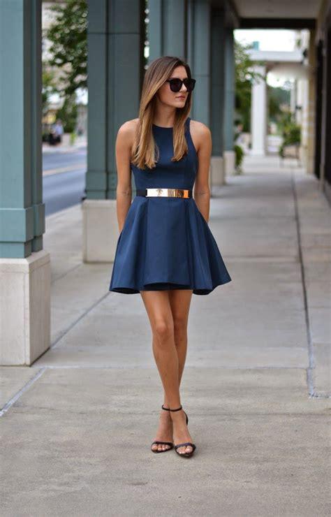 ways  style  outfits   waist belt