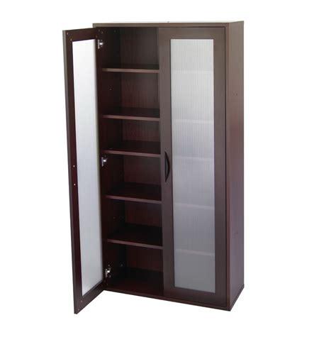 tall wood storage cabinets wood storage cabinet with doors wardrobes 2 door wood