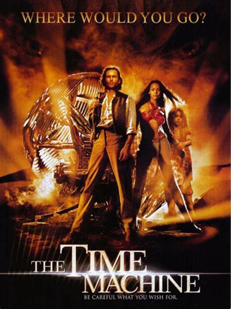 zaman tueneli filmi icin benzer filmler beyazperdecom
