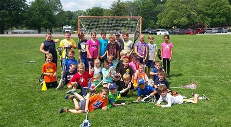 Boat Show Orchard Park Ny by Orchard Park Recreation Gt Youth Programs Gt Lacrosse