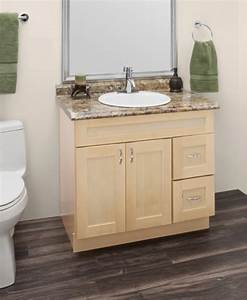custom bathroom vanities hd supply for your flat new With maple bathroom furniture