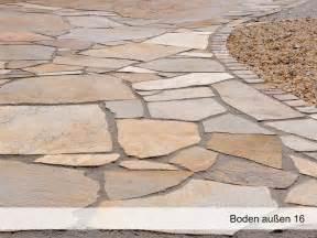 Bodenbeläge Für Aussen bodenbel 228 ge au 223 en b 246 semann natursteine