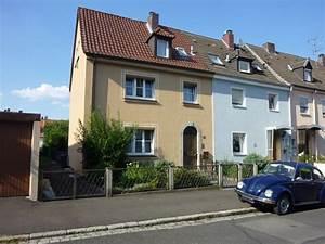 Immobilien In Schweinfurt : reihenendhaus in schweinfurt mentor immobilien ~ Buech-reservation.com Haus und Dekorationen
