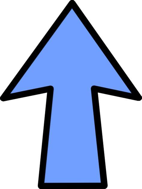 Up Clipart Arrow Up Clip At Clker Vector Clip
