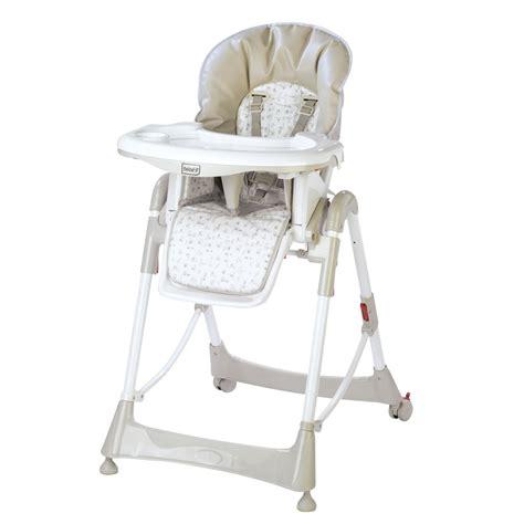 chaise haute 5 mois avis chaise haute milie bébé 9 chaises hautes repas