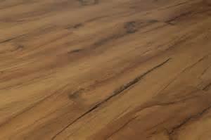 vesdura vinyl planks 4 2mm click lock appalachian collection kennebec pine