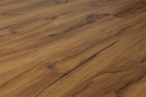 vesdura vinyl planks 4 2mm pvc click lock appalachian