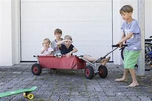 Mietvertrag Zwei Mieter Einer Zieht Aus : leben mit drei oder vier kindern ~ Lizthompson.info Haus und Dekorationen
