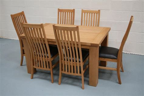 furniture sale clearance sale cheap table  chairs