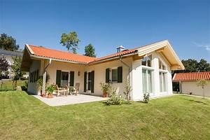 Holzhaus Bungalow Preise : haus brunnensee ratgeberbauen24 ~ Whattoseeinmadrid.com Haus und Dekorationen