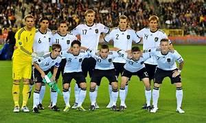 Wie Sieht Der Osterhase Aus : bilderstrecke zu nationalmannschaft gef hrliche ~ A.2002-acura-tl-radio.info Haus und Dekorationen