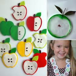 Kids Craft Ideas Preschool