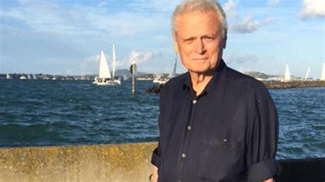 kiwi businessman john spencer dies newshub