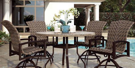 Shop Outdoor Furniture by Shop Outdoor Furniture Delphos Lima Wert Ottawa
