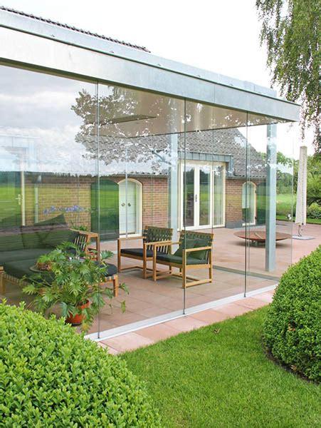 bilder chaotische küche lang lebe die outdoor k 252 che mit glas