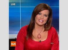Image Gallery hottest news anchorwoman oops