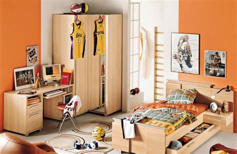 chambre enfant gautier inspiration d 233 co chambre enfant en bois gautier city