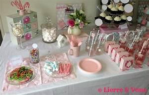 Anniversaire 18 Ans Deco : decoration anniversaire fille 20 ans ~ Preciouscoupons.com Idées de Décoration
