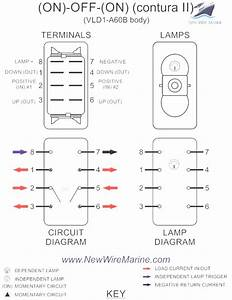 Wiring Diagram Database  Kenwood Kdc Mp342u Wiring Diagram