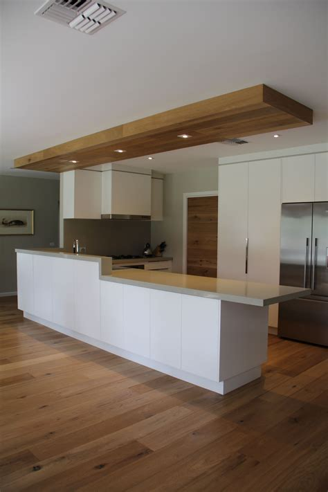 recycled kitchen sinks smoked american oak has been used in this kitchen on 1760