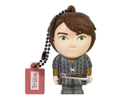 of thrones usb drives by of thrones character usb flash drives gadgetsin