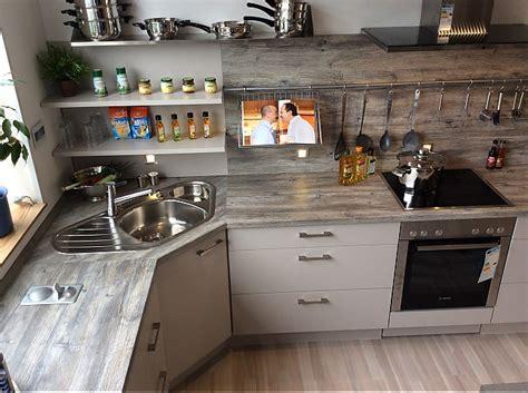 Nobiliamusterküche Moderne Xeno Küche In Lform