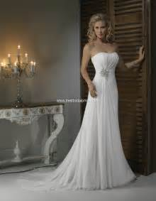cheap used wedding dresses for sale maggie sottero maggie sottero teracina size 4 size 3 wedding dress oncewed