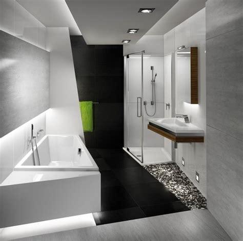 Schlauch Badezimmer Ideen by Schlauch Badezimmer Ideen