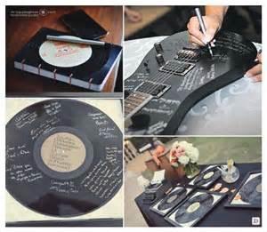 playlist mariage de 25 bedste idéer inden for mariage musical på playlist mariage musique mariage