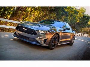 2021 Ford Mustang Prices, Reviews, & Pictures | U.S. News & World Report