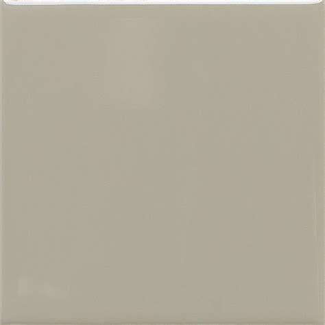 rittenhouse square field tile 3x6 daltile 0709 24pms1p2 matte architectural gray modern