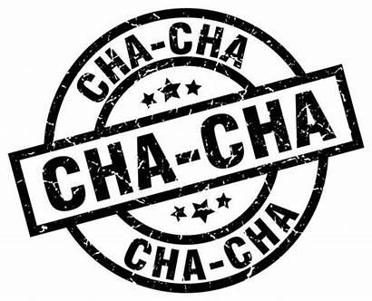 Cha Clipart Vector Stamp Grunge Round Clip