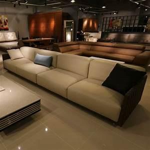 Recouvrir Un Canapé En Cuir : 136 recouvrir un canape cuir canap cuir apportez une ~ Premium-room.com Idées de Décoration