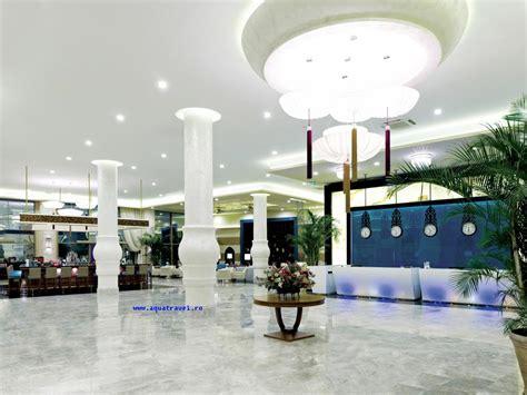 hotel paloma pasha resort kusadasi