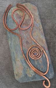 ECO FRIENDLY, Upcycled,Repurposed,Reclaimed,Raw Copper ...
