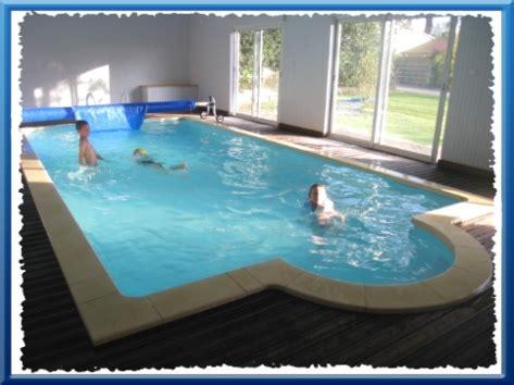 chambres d hotes drome avec piscine grand gite de 12 pers à 15 pers giga location