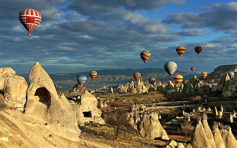 Fire Of Anatolia Eco Turkey Travel