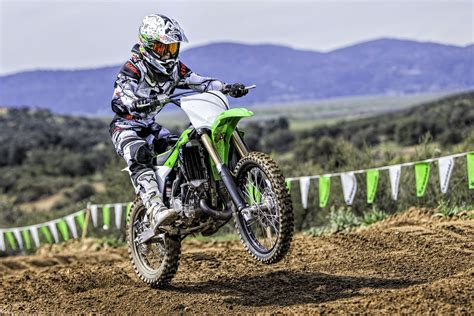 Kawasaki Kx 4k Wallpapers by 2014 Kawasaki Kx100 Motocross Moto Dirtbike Wallpaper