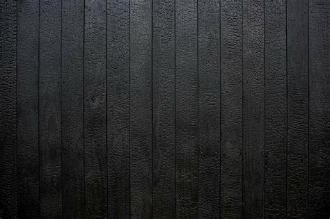 long  charred wood shou sugi ban