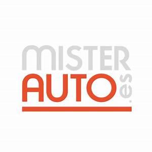 Code Promo Mister Auto : mister auto ~ Medecine-chirurgie-esthetiques.com Avis de Voitures