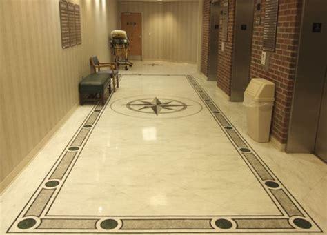 home design flooring home designs home modern flooring designs