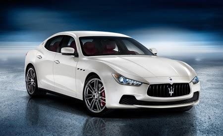 top   cars   price  rs  lakhs   crore