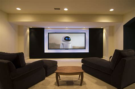 30 Basement Remodeling Ideas Inspiration by 30 Basement Remodeling Ideas Inspiration Futura Home