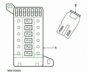 Land Rover Tf160 Fuse Box Diagram  U2013 Circuit Wiring Diagrams