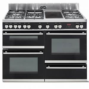 120 Dx 634  U2013 Elba Cookers