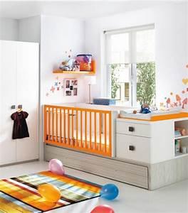 Kinderzimmer Für Babys : kinderzimmer m bel bunte frische ausstattung f r ihre spr sslinge ~ Bigdaddyawards.com Haus und Dekorationen