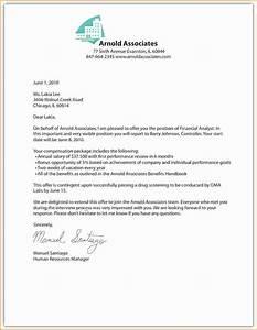 9 Job Offer Letter istant Cover Letter Job Offer Letter Sample Template Best Professional