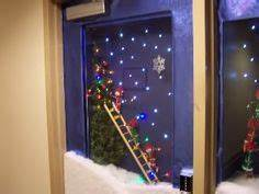 1000 images about fice door Contest on Pinterest