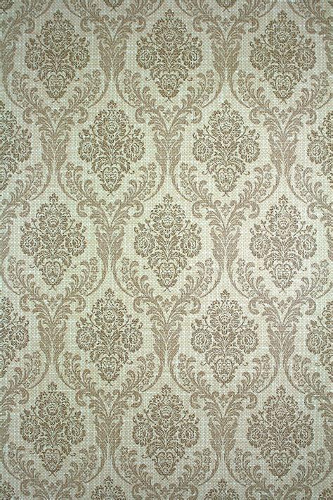shabby chic style wallpaper shabby chic wallpaper