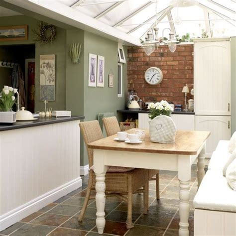 nicole miller table ls 21 best images about dining room on pinterest nicole